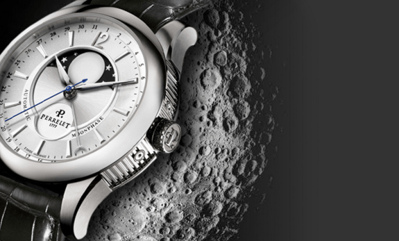 perrelet-big-central-moonphase1